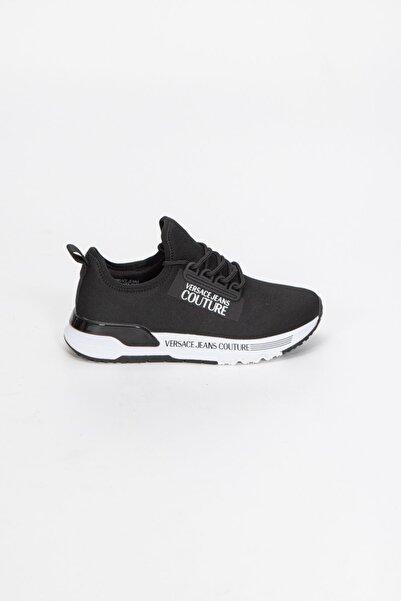 VERSACE JEANS COUTURE Kadın Sneaker 71va3sa5zs018