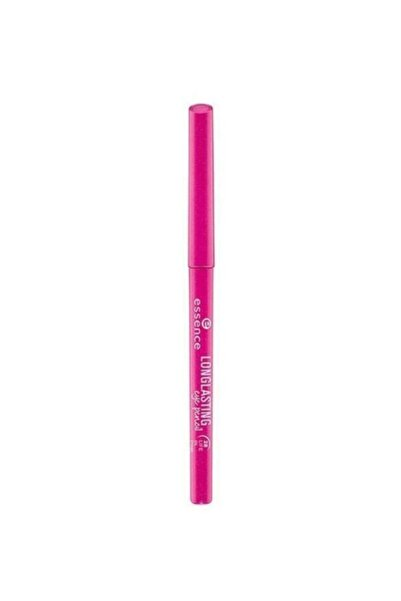 Essence Long Lasting Eye Pencil Göz Kalemi 28 Delist