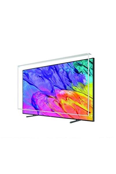 "OFGLASS Lg 55"" Inç Tv Ekran Koruyucu 140 Ekran"