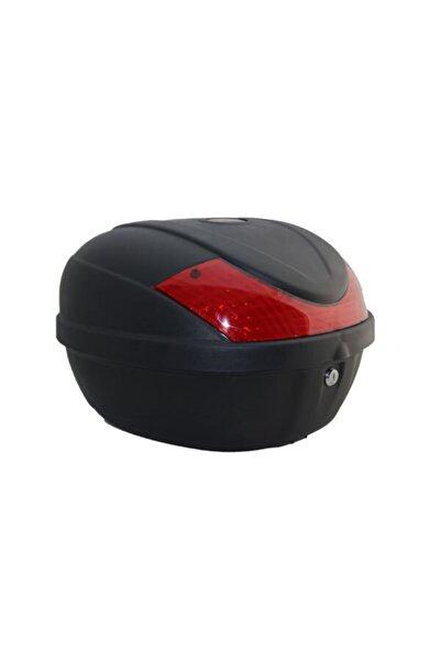 Cox Motorsiklet Arka Çanta 32l