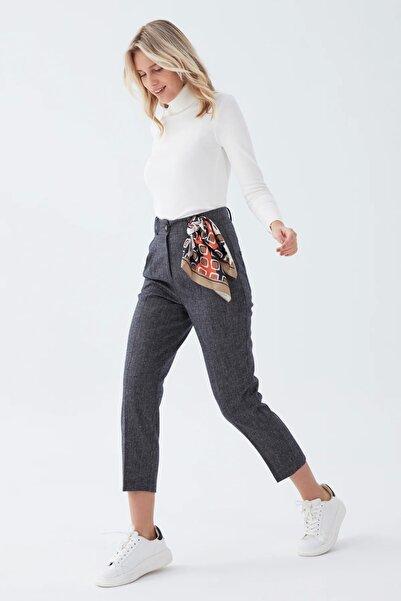 Chima Pilili Pantolon