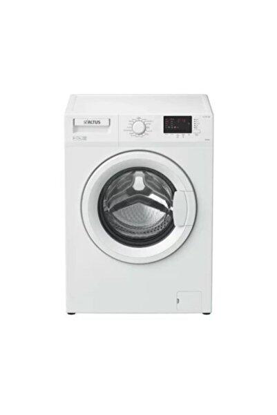 Arçelik Altus Al 9101 Md 1000 Devir 9 Kg Çamaşır Makinesi