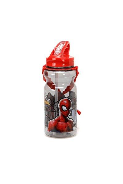 SPIDERMAN 97847 Kırmızı Erkek Çocuk Matara 100440321