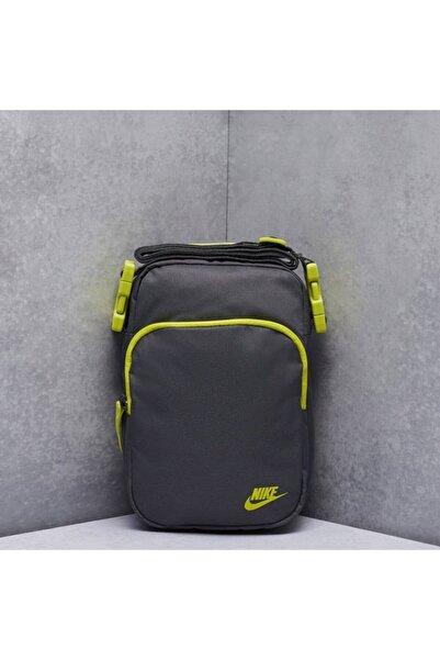 Nike Heritage 2.0 Crossbody Omuz Çantası Ba5898 068