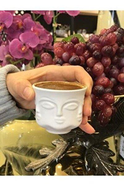 Adler Türk Kahve Fincanı