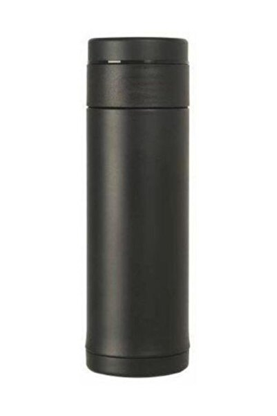 TEFAL Mobility Slim Termos Siyah 0.42l
