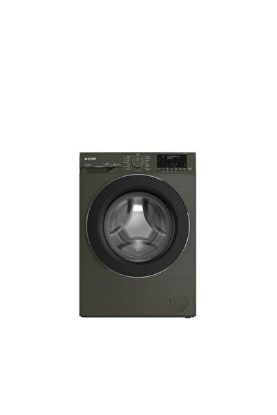 Arçelik 9100 Pmg 1000 Devir 9 kg Çamaşır Makinesi