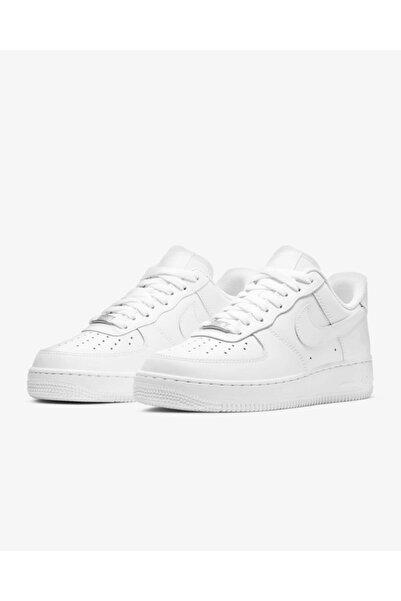 Nike Air Force 1' 07 Unisex Sneaker