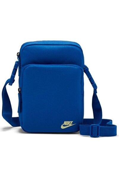 Nike Çanta Nıke Db0456-480