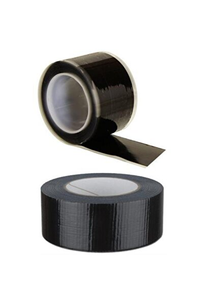 Transformacion Mastercare Su Sızıntı Tamir Bandı Hediyeli Set 713075