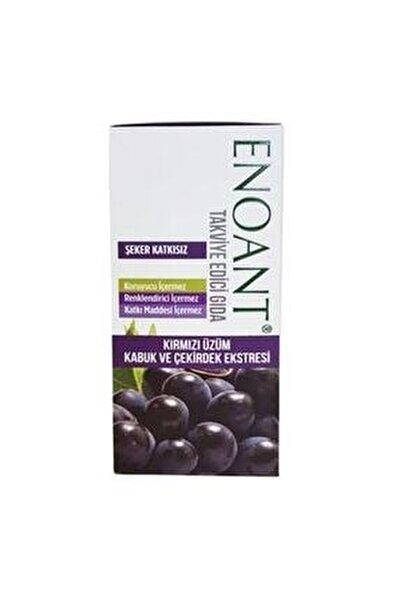 Siyah Üzüm Ekstraktı 250 ml