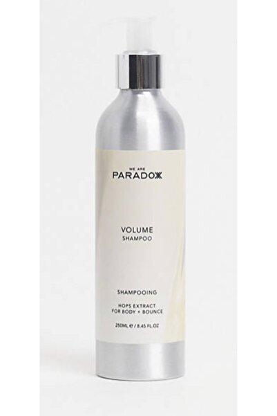 PARADOX We Are X Volume Shampoo 250ml