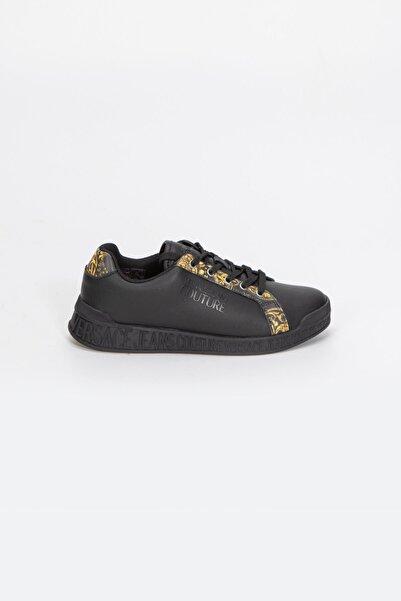 VERSACE JEANS COUTURE Kadın Sneaker71va3sp171973