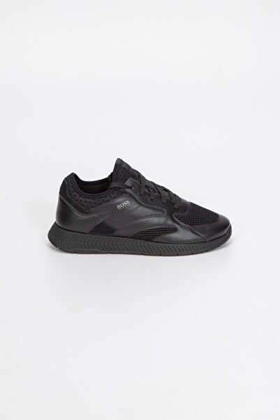 Hugo Boss Erkek Sneaker50455539
