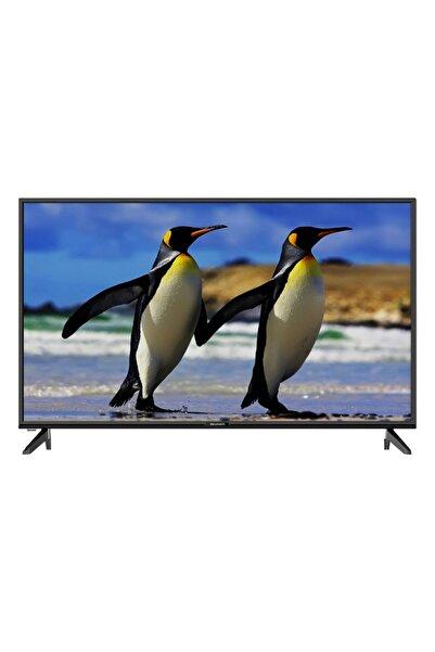 Skytech St-4330d 42'' 106 Ekran Full Hd 400 Hz Uydulu Led Tv