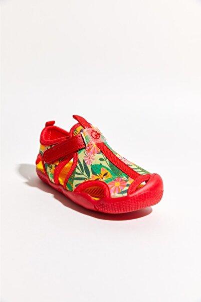 Limbamba Dudino Çocuk Ayakkabısı