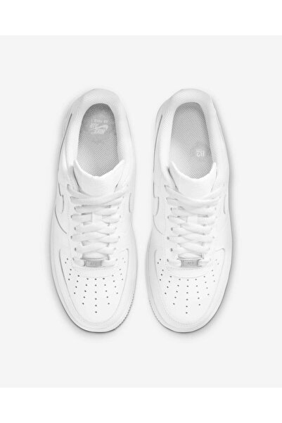 "Nike Air Force 1 ""07 Spor Ayakkabı Dd8959-100 Tyc00221772911"