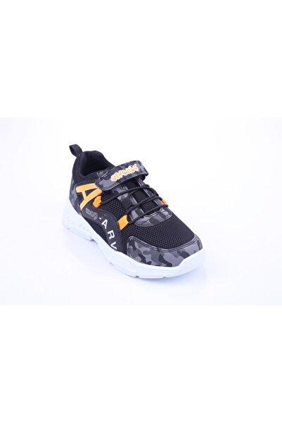 Arvento 855 Çocuk Spor Ayakkabı
