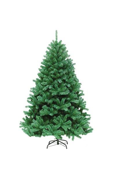 Pazarholding Yeşil   Yılbaşı Ağacı