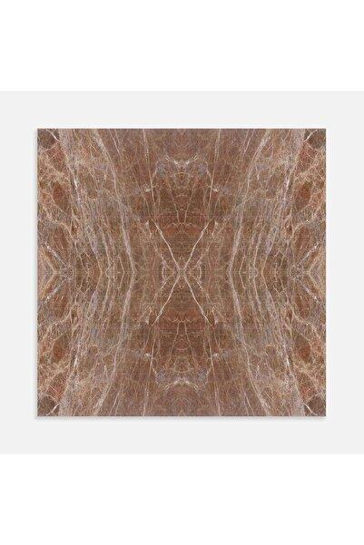 TİNK Mermer 015 Desenli Pvc Karo 30x30 Cm (4 Adet) 0,36 M2