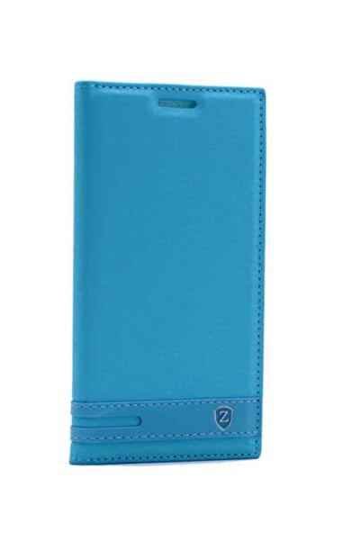 Samsung Galaxy J5 Prime Uyumlu Kılıf Mıknatıs Kapaklı Pu-deri Magnet Pu-leather Serisi