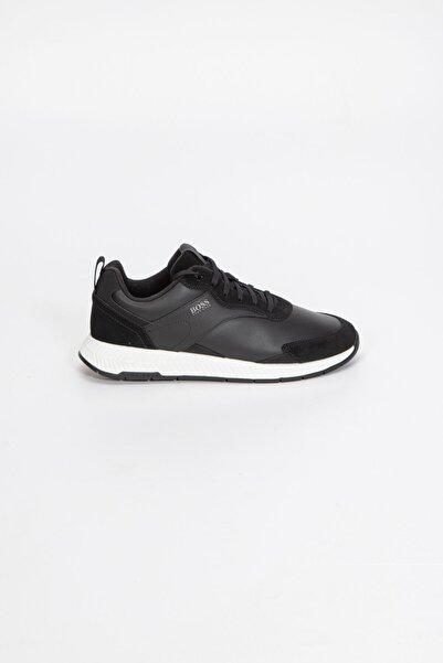 Hugo Boss Erkek Sneaker50459890