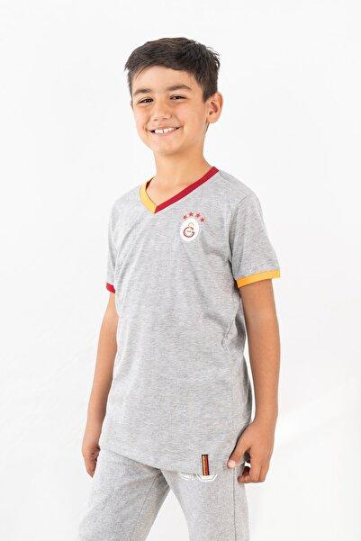 Galatasaray Forma- Çocuk Tshırt-c12005