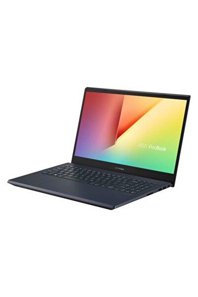 """ASUS Vivobook 15 X571gt-bq103-s12 Intel Core I5 9300h 12gb 512gb Ssd Gtx 1650 Freedos 15.6"""" Fhd"""