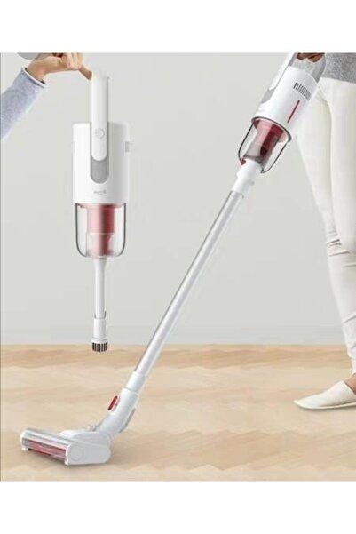 Xiaomi Deerma Handheld Vc20 Plus Vacuum(RESMİ DİSTRİBÜTÖR GARANTİLİ)