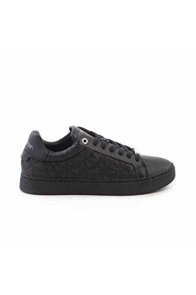Calvin Klein Hw0hw00543 Kadın Sneaker