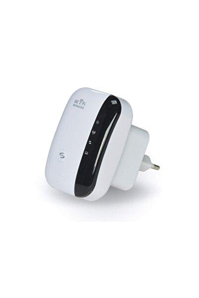 Gomax 300mbps Access Point Wi-fi Repeater Kablosuz Sinyal Güçlendirici