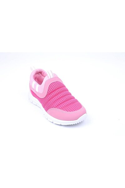 Callion 284 Çocuk Spor Ayakkabı