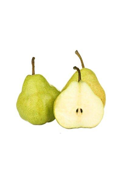 Sebze Meyve Dünyası Armut Deveci (kg)