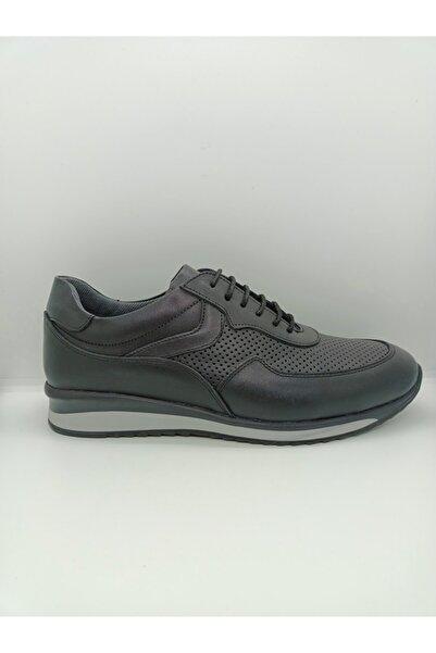 Flogart Erkek Ayakkabısı