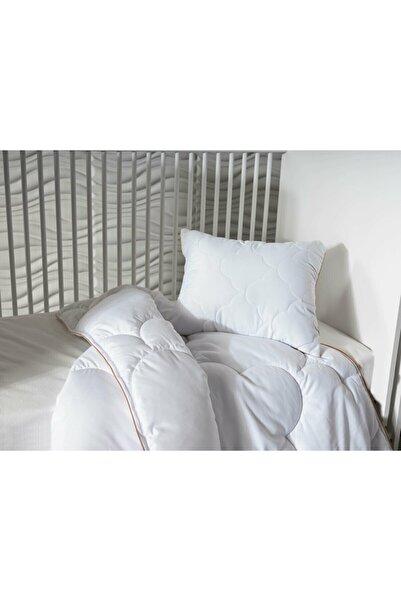 Doqu Home Comfyline Bebek Yastık