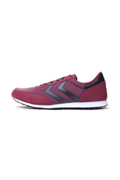 HUMMEL Seventyone Classıc Ayakkabı