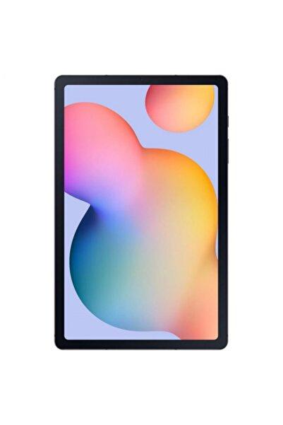 "Samsung Galaxy Tabs6 Lite Oxford Gray, 10,4"" Ekran, 4gb Ram, 64gb Hafıza, Wifi, Android Tablet"