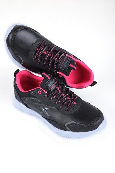 Kinetix Günlük Kadın Comfort Sneaker