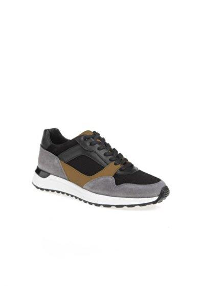 TETRİ Sneakers Ayakkabı