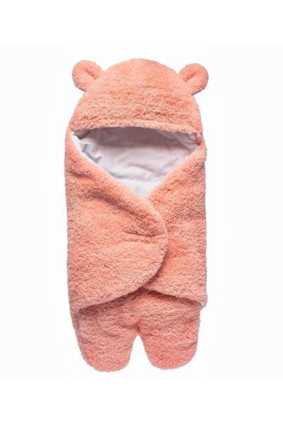 CEYKA BABY SHOP Yenidoğan Uyku Tulumu Bebek Şal Battaniye Erkek Kız Bebek Uyku Tulumu Bebekler Için Kundak