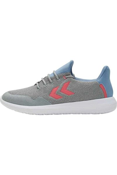 HUMMEL Actus Traıner 2.0 Ayakkabı