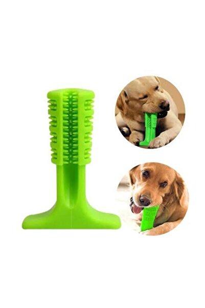Easy Pet Köpek Diş Temizleyici Oyuncak (küçük Boy