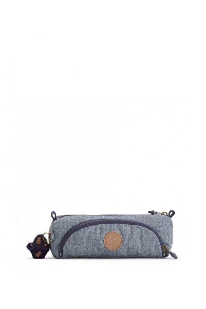 Kipling Unisex  Cute Back To School cm K09406