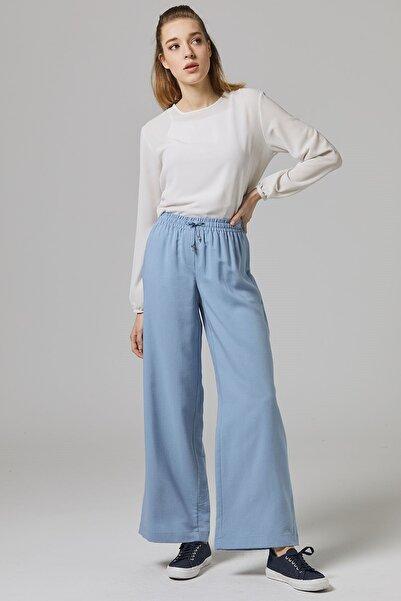 Doque Pantolon-mavi Do-b20-59016-09