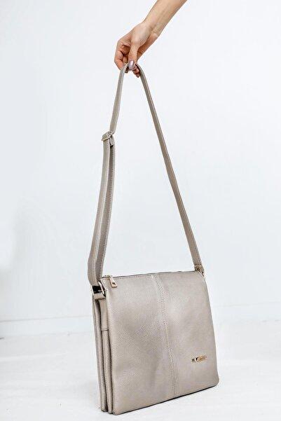 Limoya Bags Kadın Jennifer Omuz Çantası