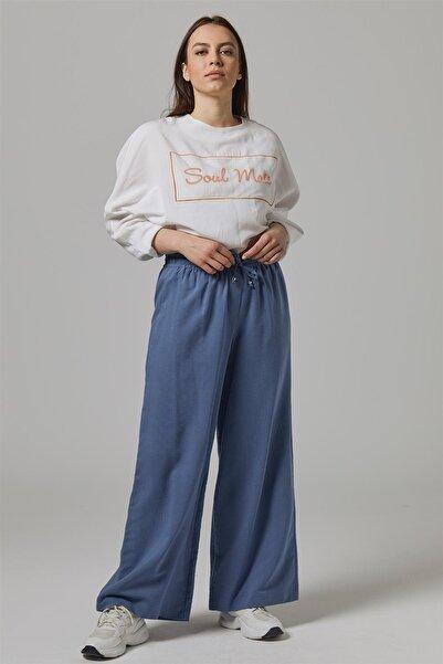 Doque Pantolon-indigo Do-b20-59020-39