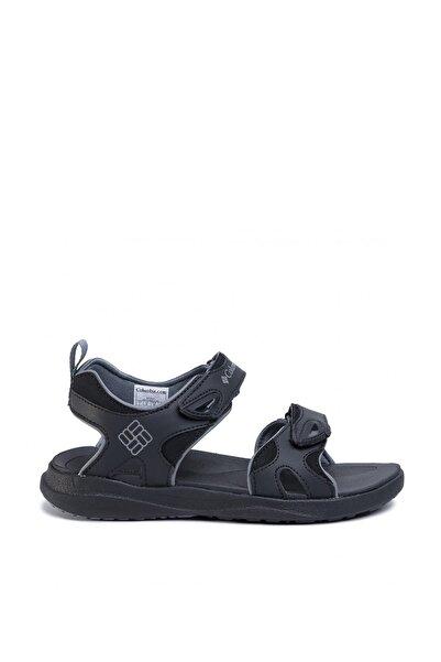 Columbia 2 Strap Erkek Sandalet