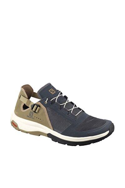 Salomon L40913500 Tech Amphıb 4 Erkek Spor Ayakkabısı