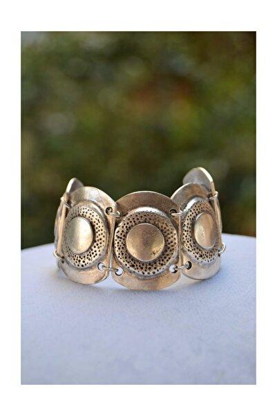 Stoneage Jewellery Bohem Bileklik