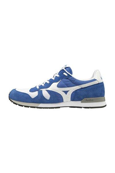 MIZUNO Unisex Sneaker - D1Ga190527 Ml87 - D1GA190527